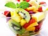 salade-de-fruits-frais