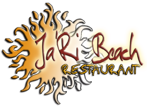 Le Ja'ri Beach restaurant – Jarry Guadeloupe